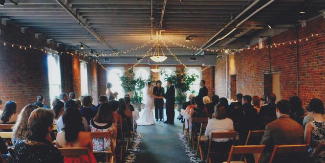 This 5000sq Foot Facility Has Been The Favorite Venue For Some Of Northwest Arkansas Premier Wedding Events It Can Accommodate Up To 350 People And