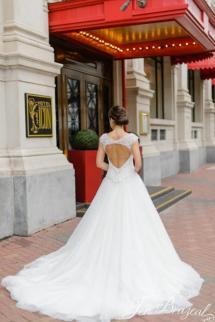 Hotel Icon Weddings Wedding Venues In