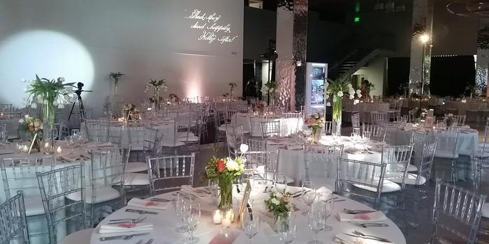 The Glasshouse Weddings Get Prices For Wedding Venues In Ca