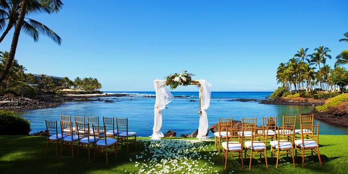 Beach Destination Wedding Locations