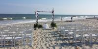 Rustic Wedding Venues Myrtle Beach Sc - compare prices for ...