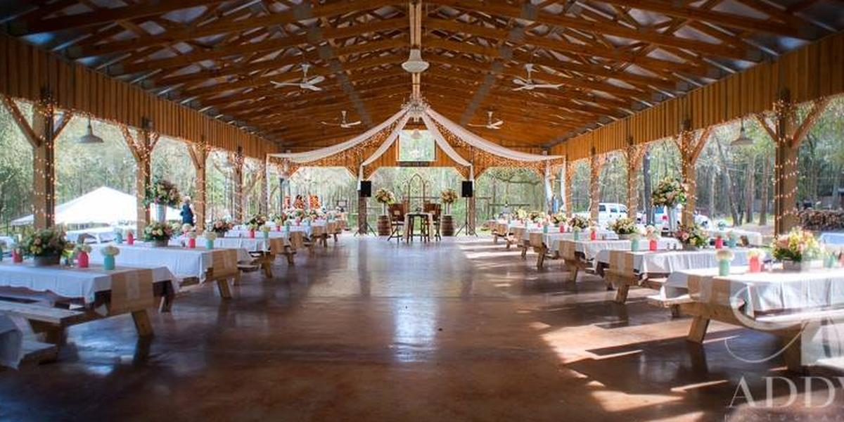 Diamond D Ranch Weddings Get Prices For Wedding Venues In FL