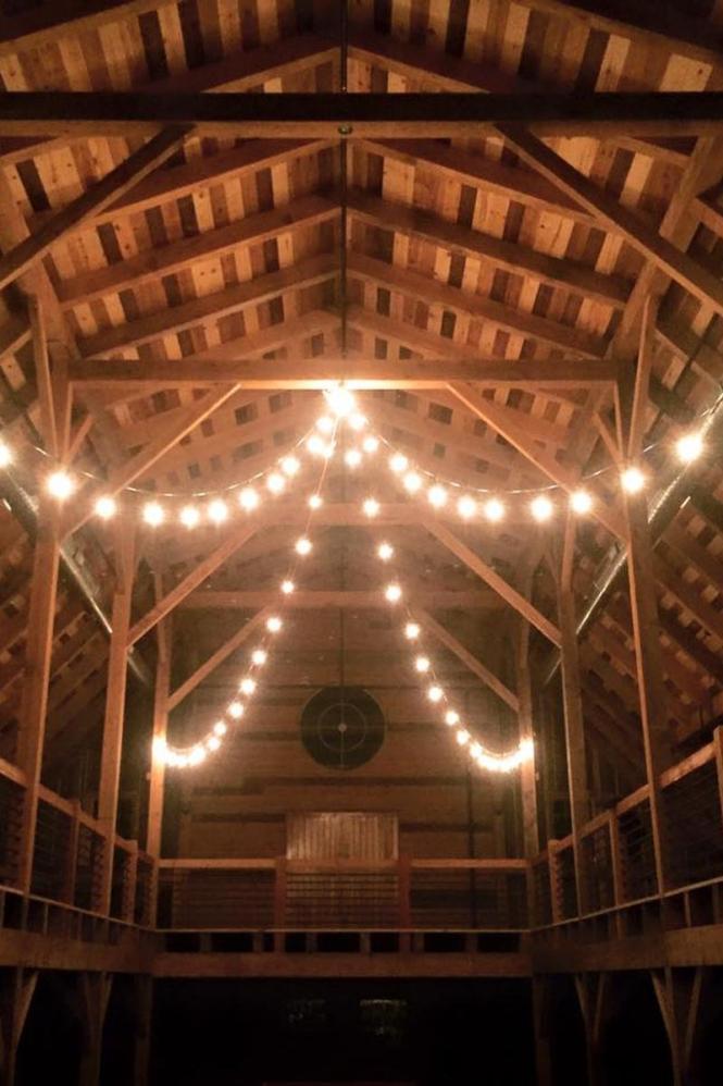 Incredible Rustic Wedding Venues Akron Ohio