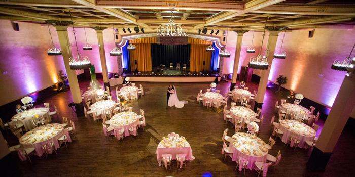 The Prado At Balboa Park Weddings Get Prices For Wedding Venues In Ca