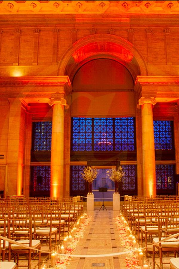 Asian Art Museum Weddings Wedding Venues In Ca