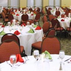 Chair Cover Rentals Las Cruces Nm Golden Recliner Lift Chairs Convention Center Weddings Get Prices For Wedding