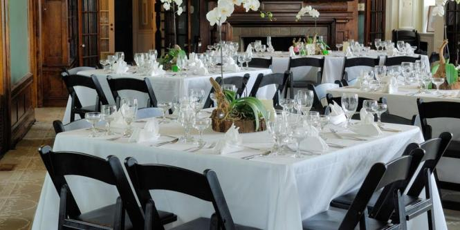Wedding Reception Venues In Cleveland Oh The Knot