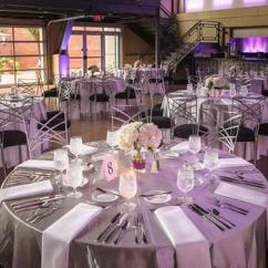 Chair Rental Louisville Ky Folding Yacht The Ice House Weddings Get Prices For Wedding Venues In Price This Venue