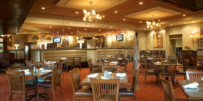 DoubleTree Hotel East Memphis Weddings | Get Prices for Wedding Venues in TN