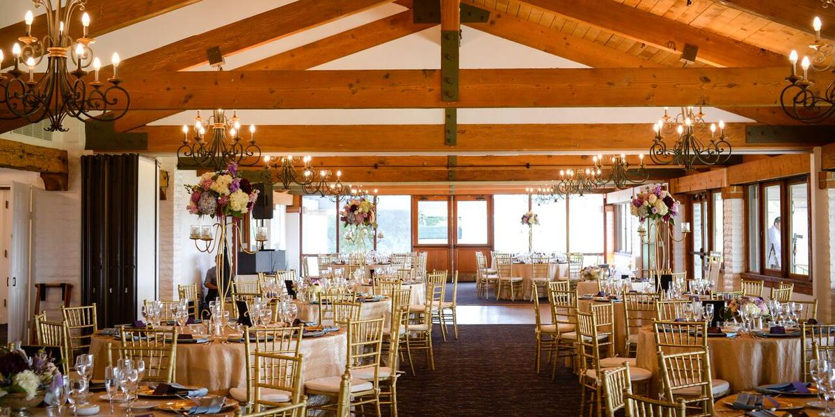 Lomas Santa Fe Country Club Weddings Get Prices For Wedding Venues