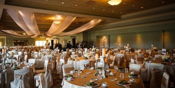 Reception Northridge Lions Club 4590 Derr Road Springfield Oh 45503