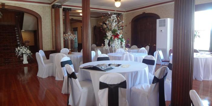 chair cover rentals hartford ct futon walmart elks lodge 19 weddings get prices for wedding venues in