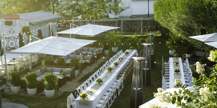 The Montauk Beach House Weddings Get Prices For Wedding Venues In NY