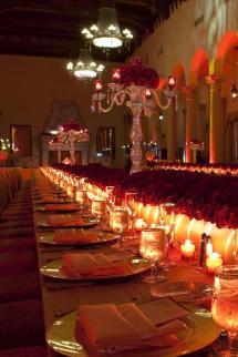 Biltmore Hotel Weddings Wedding Venues In Fl