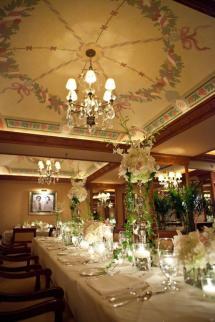 Biltmore Hotel Coral Gables Weddings