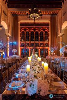 Biltmore Hotel Weddings Wedding Venues In Fl