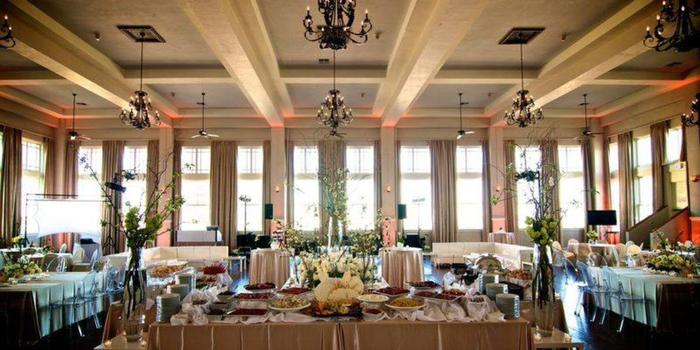 The Room On Main Weddings Get Prices For Wedding Venues