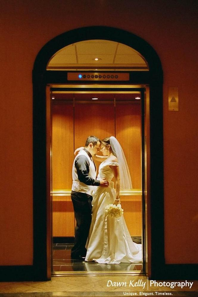 Black Oak Resort Wedding Venue Picture 1 Of 16 Provided By