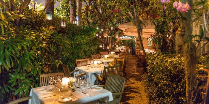 Casa Tua Weddings  Get Prices for Wedding Venues in FL
