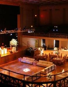 Price this venue also war memorial auditorium weddings get prices for wedding venues in tn rh spot