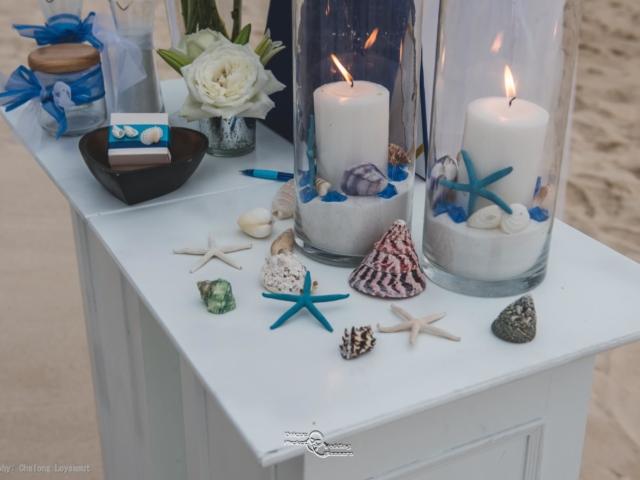 Phuket beach wedding vow remewal (32)