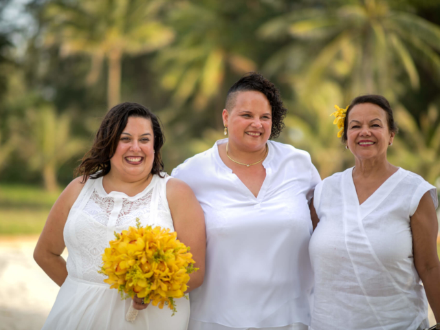 Phuket beach marriage celebrant (3)
