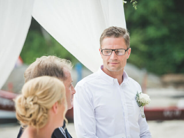 Wedding celebrant phuket (5)