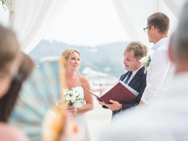 Wedding celebrant phuket (9)