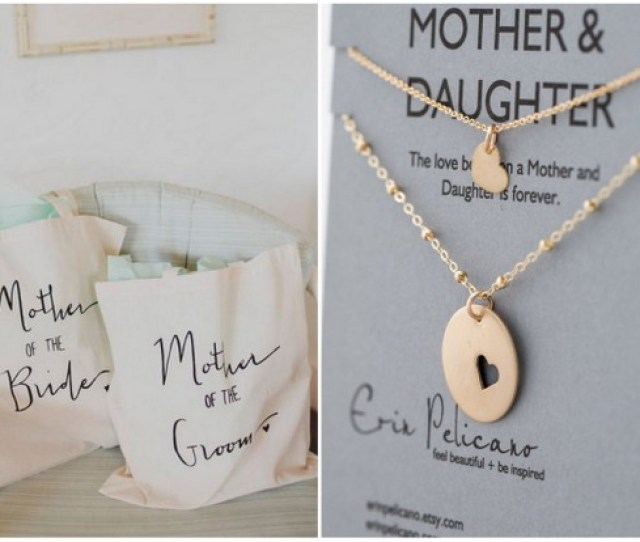 When It Comes To Thinking Of A Great Gift To Give To Parents On Your Wedding Day Most Couples Minds Go Blank But Rest Assured There Is A Huge Range Of