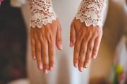 gorgeous ideas wedding