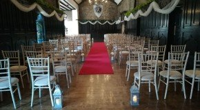 chair cover hire kerry beach covers with pockets decor and event styling corporate hospitality furniture in meath reviews 2 5
