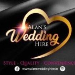 Chair Cover Hire Kerry Marine Captain Chairs Chiavari In Alans Wedding Limerick Reviews 4 5