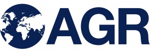 Click on the logo above to visit the Advanced Global Recruitment website.