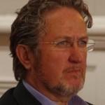 Rod McMillan