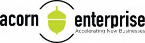 acorn enterprise logo