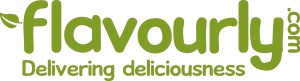 Click on the logo above to visit the Flavourly website