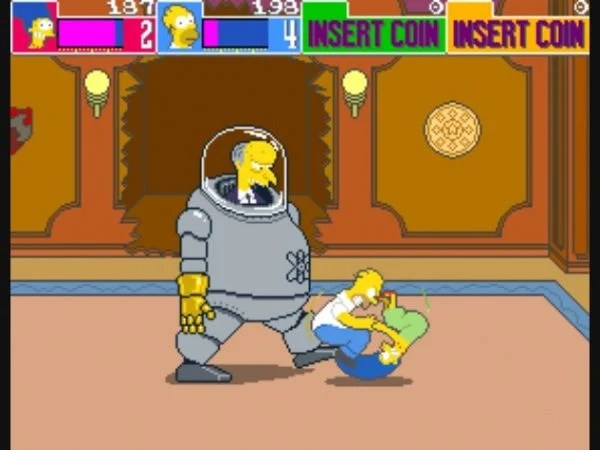 https://i0.wp.com/cdn.wegotthiscovered.com/wp-content/uploads/simpsonsarcade.jpg