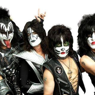 Kiss Tour 2020.Kiss Tour 2019 United States Myvacationplan Org