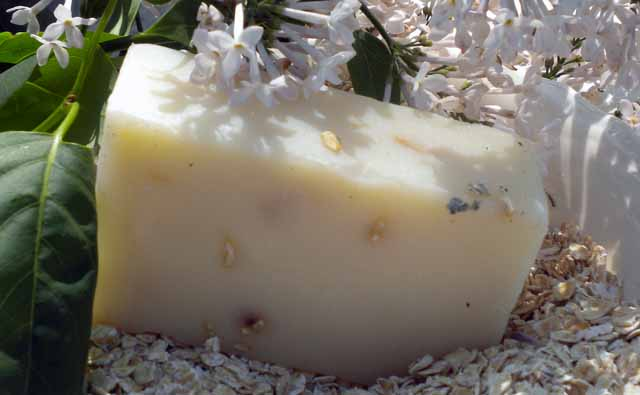 Wellness Mama shares 3 different homemade shaving soap recipes. These are natural soaps that contain no chemicals. Each recipe is clearly written and the ...