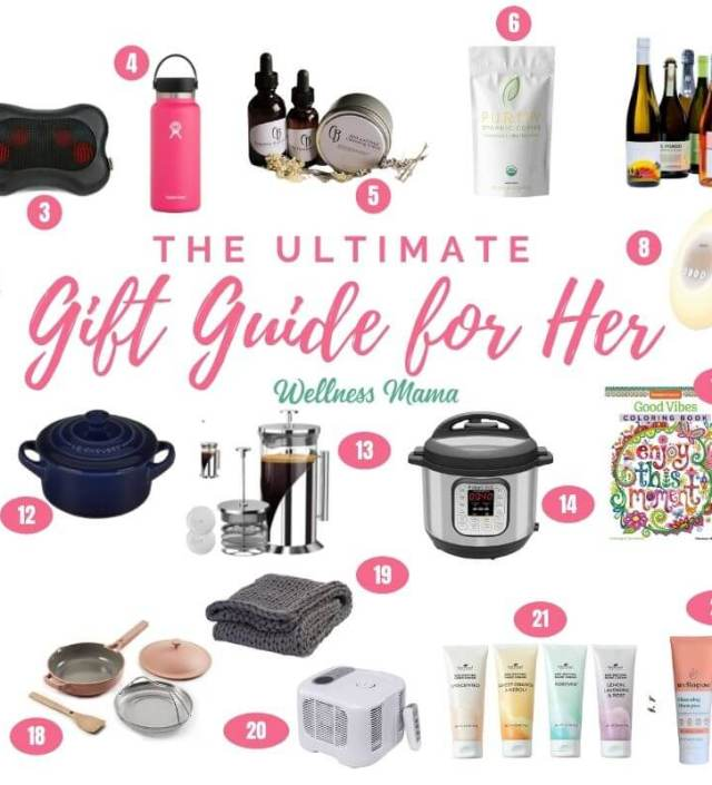 ultimate-gift-ideas-for-ladies-and-moms