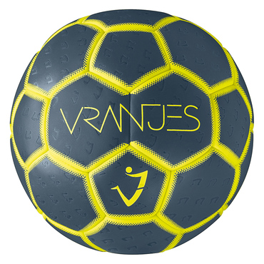 erima vranjes 17 handball handball blau gunstig kaufen weplayhandball de