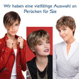Die 134 besten Friseure in Wrzburg 2017  wer kennt den