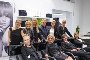 Die 83 besten Friseure in Wrzburg 2018  wer kennt den BESTEN