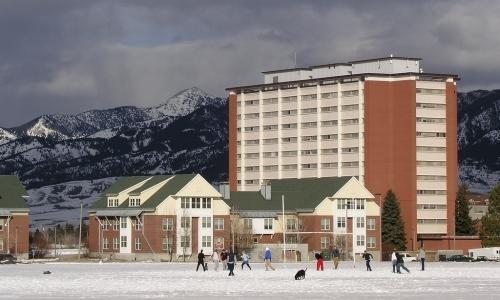 Visit Bozeman Montana AllTrips