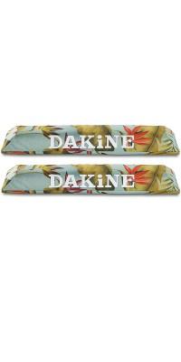 Dakine Aero Roof Rack Pads 46cm Palmint 8840300 - 8840300 ...