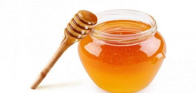 تكبير الذكر بالعسل موسوعة وزي وزي