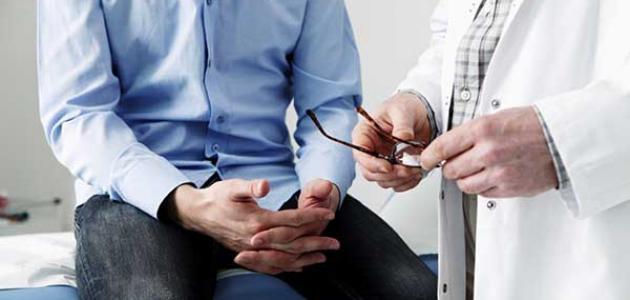 علاج اصفرار السائل المنوي موسوعة وزي وزي