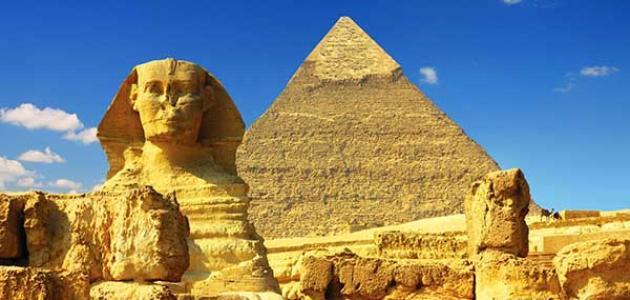 موضوع تعبير عن السياحة فى مصر موسوعة وزي وزي