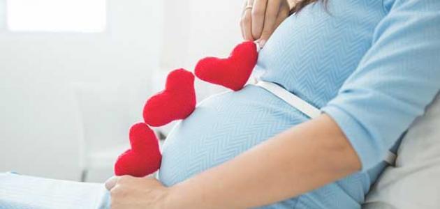 طريقة تحليل الحمل بالملح والليمون موسوعة وزي وزي