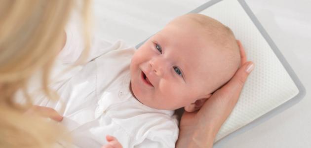 محيط رأس الطفل الطبيعي موسوعة وزي وزي